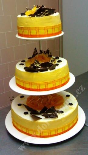 svpl17-svatebni-dort-zdobeny-ovocem.jpg