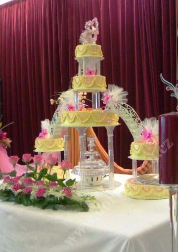 svr18-svatebni-dort-s-kombinaci.jpg
