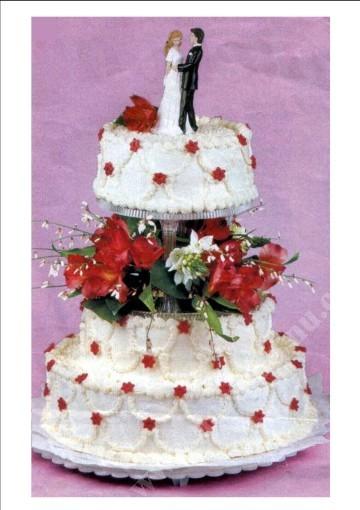 svr25-svatebni-dort-cervene-lilie.jpg