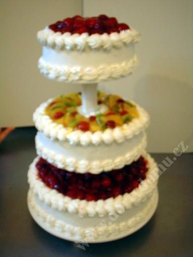 svs22-svatebni-dort-s-kombinovanym-ovocem.jpg