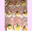 1chlebicek-sunkovy-na-salate.jpg