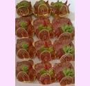 5chlebicek-salamovy-exclusive.jpg