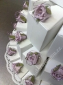 6cakeboxes-lila-detail_uouc2.jpg