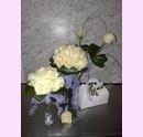 7svatebni-kvetiny-komplet.jpg
