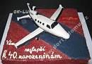 alt60-dort-letadlo-dle-predlohy.jpg