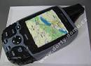 alt63-dort-navigace.jpg