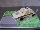alt65-dort-policejni-auto-na-silnici.jpg