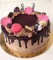 cokoladovy-exkluzive-dekor-pro-divku-550-kc.jpg