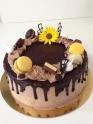 cokoladovy-exkluzive-dekor-pro-zenu-550-kc.jpg