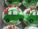 cupcake-auta_0tpq8.jpg