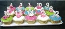 cupcake-masle-kyticka-cislo_d6l7z.jpg