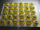 cupcake-mimoni.jpg