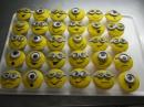 cupcake-mimoni_iybsl.jpg