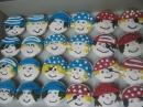 cupcake-pirati_a17bh.jpg