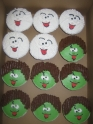 cupcake-strasidla_hi4la.jpg