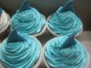 cupcake-zralok_ko1fg.jpg