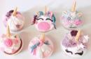 cupcakes-unicorn.jpg