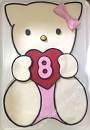 depo158-dort-hello-kitty-maxi-v-marcipanu.jpg