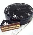dort-cokoladovy-sen-500-kc.jpg