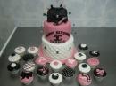 dort-kabelka-cupcake-marcipan_vo0yy.jpg