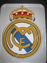 dort-logo-fotbaloveho-klubu.jpg
