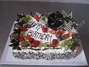 dort-narozeniny-ovoce-venovani.jpg
