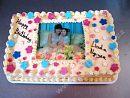 dort-obdelnik-foto-kytky.jpg