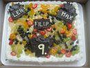 dort-obdelnik-s-ovocem.jpg