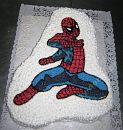 dort-spiderman-postava.jpg