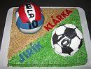 dort-sportovni-volejbal-fotbal.jpg