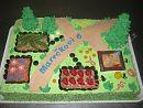 dort-zahradka-marcipanove-ovoce-a-zelenina.jpg