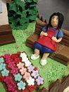 drt-zahradka-detail-figurka.jpg
