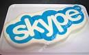 fi63-dort-skype.jpg