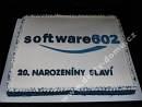 fi64-dort-software602.jpg
