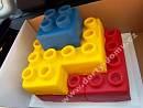fip02-dort-lego-kostky.jpg