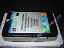 fip14-dort-ipod.jpg