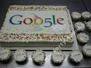 fot55-dort-google-a-cupcakes-s-logem.jpg