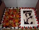 fot60-dort-s-fotografii-a-ovocem.jpg