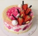 jogurtova-paloma-exkluzive-prolozena-lesnim-ovocem-550-kc.jpg