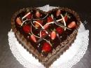 la23-srdce-cokoladove-s-jahodami_3jnnf.jpg