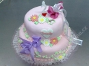 na45-dort-v-marcipanu-k-narozeninam-pro-kazdou-slecnu_te4by.jpg