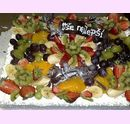 ov25-dort-ovocny-excusiv.jpg
