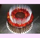 ov26-dort-cokoladovy-exclusiv-s-jahodami.jpg