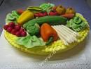 oze08-dort-misa-zeleniny.jpg