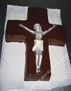 ozn52-dort-kristus-na-krizi.jpg