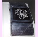 pm27-dort-hodinky-dle-modelu.jpg