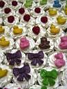 ps46-cupcakes-s-marcipanovymi-motivy.jpg