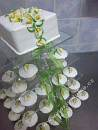 ps63-cupcake-svatebni-s-kalou.jpg