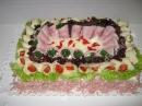 sd26-slany-dort-obdelnik-sunkovy.jpg