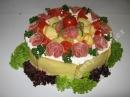 sd27-slany-dort-s-uzenym-syrem-a-kombinovanym-salatkem.jpg